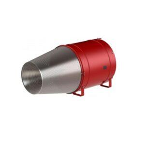Пенообразователи и генераторы пены